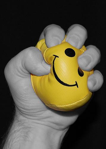 5 Tips for Managing, Reducing, and Repurposing Stress