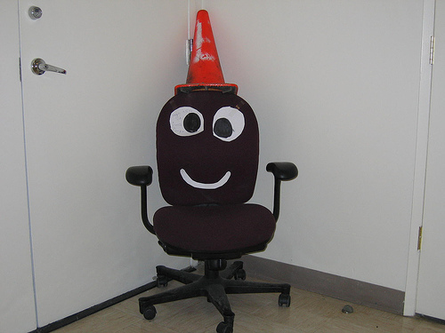 Workplace Fun Increases Productivity