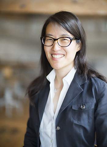 Ellen Pao's Reddit Resignation Reveals the Enduring Sexism of Tech