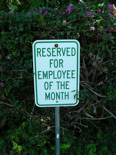 Independent Contractors: Are You Secretly an Employee?
