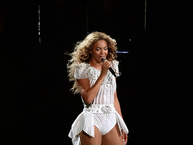PayScale's VIP Blog Roundup: What Beyonce Can Teach You About Job Interviews