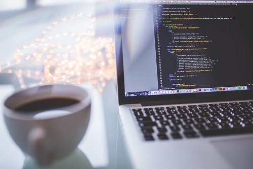 Looking to Switch Careers? Coding May Be Your Answer
