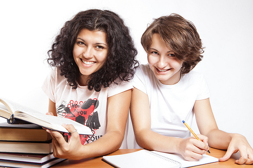 7 Tips for College Freshmen