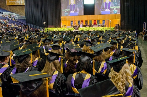 What College Graduates Need to Know About Creating a Personal Brand