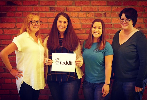 PayScale's Salary Negotiation Reddit AMA: What to Do When Your Employer Says, 'This Is All You Get'