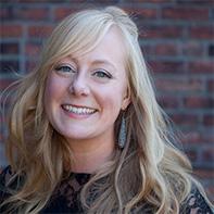 Aubrey Bach