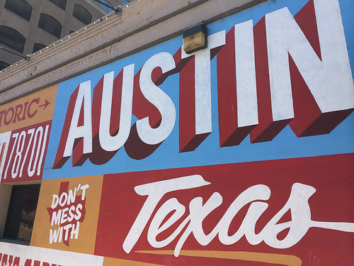 PayScale at SXSW: Vote to Find Out How to Get the Career of Your Dreams