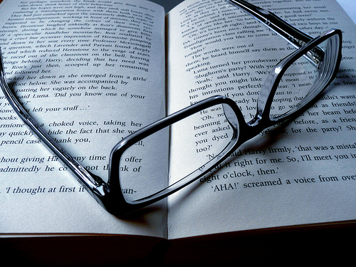 5 Banned Books That Will Inspire You in Your Career