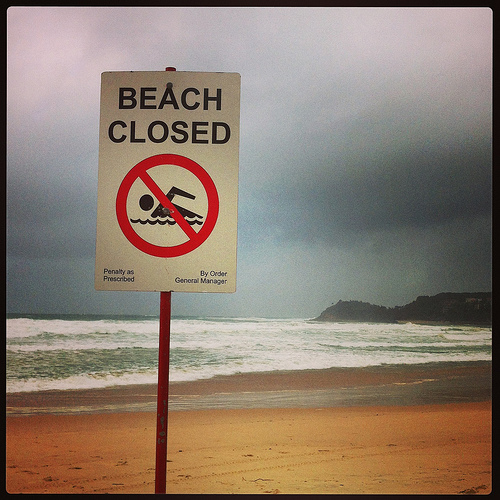 PayScale's VIP Blog Roundup: How Do I Get My Report to Take a Vacation?
