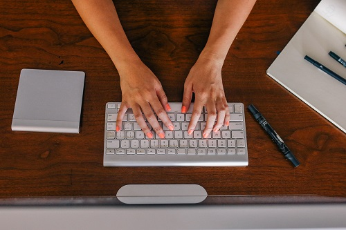 3 Ways Your Blog Can Get You a Job (and 1 Way It Can Get You Fired)