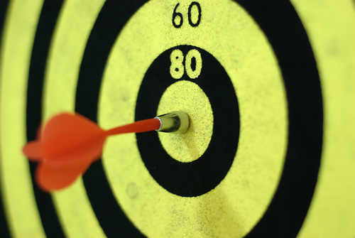 How to Target Your Resume to the Job