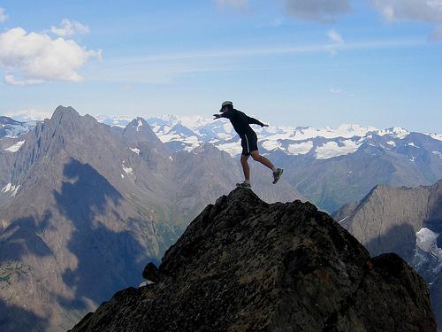 7 Ways to Facilitate Change at Work