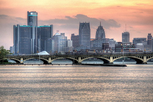 The Cities With the Lowest Unemployment Rates