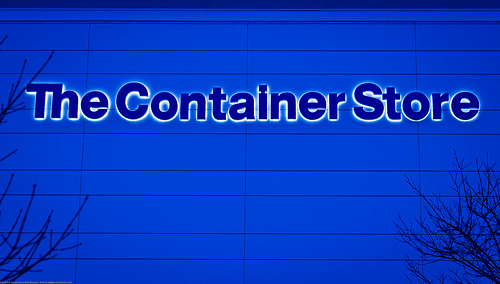 Why the Container Store Can Afford to Pay Employees the Big Bucks