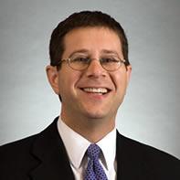 Daniel Kalish