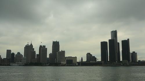 Detroit Teachers Return to School Today Following Sickout