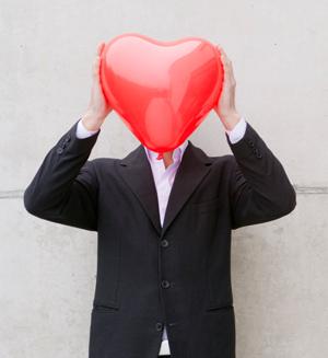 5 Tips for Handling Office Romance