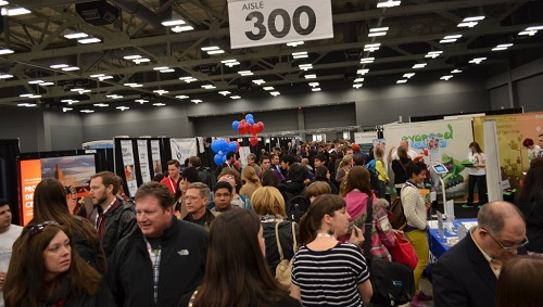 PayScale at SXSW: Economic Mobility Through Education, and What Employers Really Want From Grads