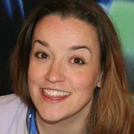 Ester Lombardi