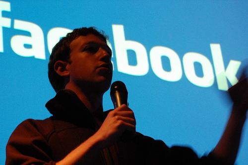 The Power of Mark Zuckerberg's Hoodie
