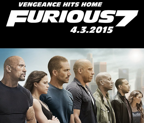 7 Career Lessons From the Fast and Furious Movies