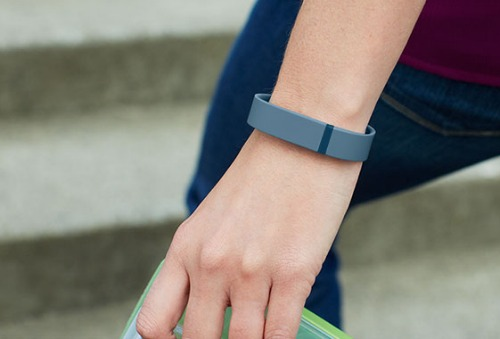Can Wearable Tech Increase Productivity In the Office?