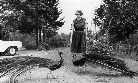 A Good Raise Is Hard to Find: Negotiation Lessons From Flannery O'Connor