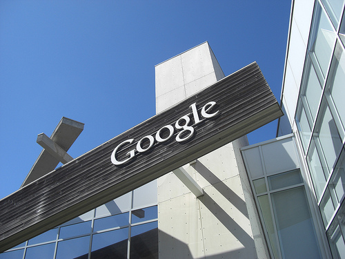 5 Bad Things About Working at Google (According to Google Employees)