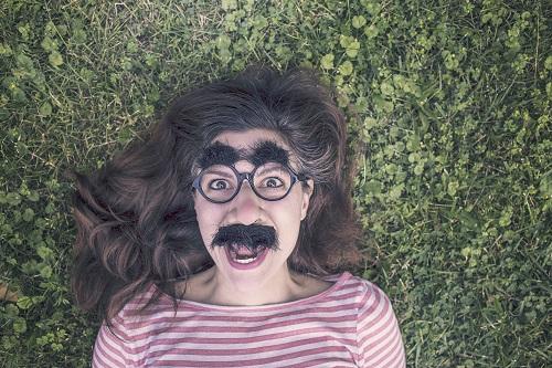 4 Ways to Fake Enthusiasm at Your Next Meeting