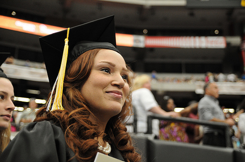 Don't Believe the Hype: Most College Graduates Feel Their Degrees Were Worth the Cost