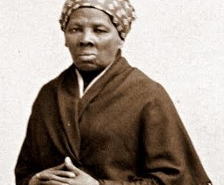 Harriet Tubman's Image Appearing on the $20 Bill Is a Really Big Deal