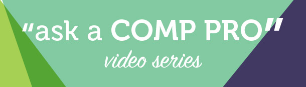 header_AskCompProVideoSeries