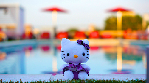 3 Career Lessons From Hello Kitty