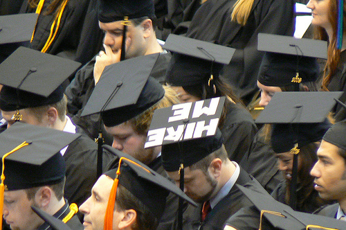 PayScale's 2015 College ROI Report: Will Your Degree Pay Off?