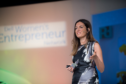Want to Become an Entrepreneur? Quit Your Yapping, Start Creating