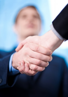 9 Tips to Manage your Body Language at Interviews