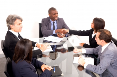 8 Tips to Prepare for a Panel Interview