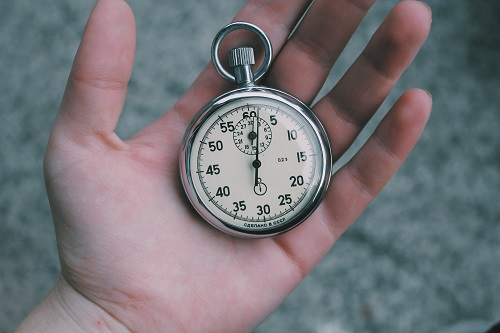 Is a Lack of Leisure Time Holding You Back in Your Career?