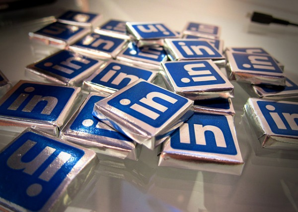 How to Write a Great LinkedIn Invite