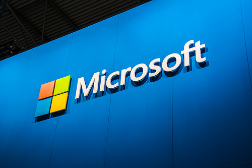 Microsoft Doubles Maternity Leave, Increases Paid Parental Leave