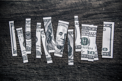 Looking for Fair Pay? 5 Companies With the Best CEO-to-Worker Pay Ratio
