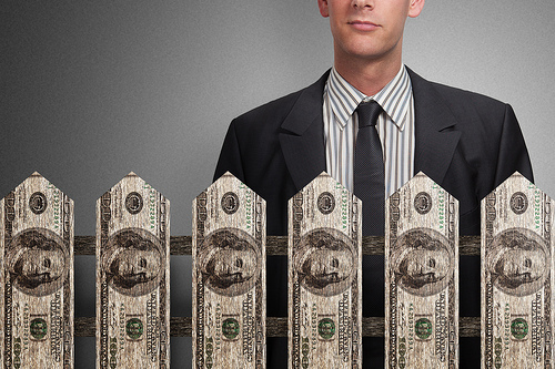 Here Is the Most Popular Job in Your Income Bracket