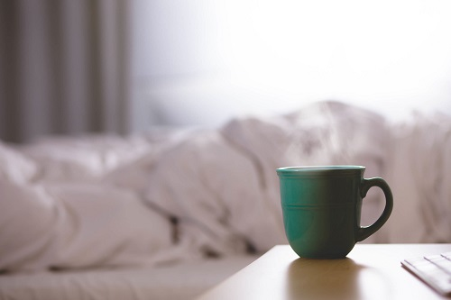 5 Reasons to Become a Morning Person (and How to Do It)