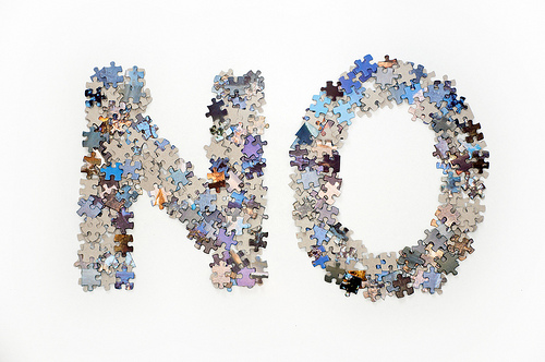 Here's How to Say No to More Projects