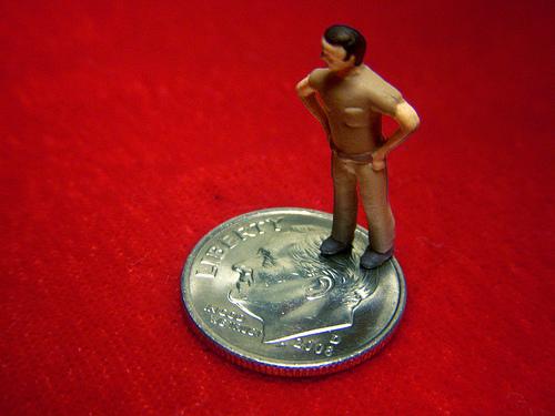 3 Strange Salary Negotiation Tips