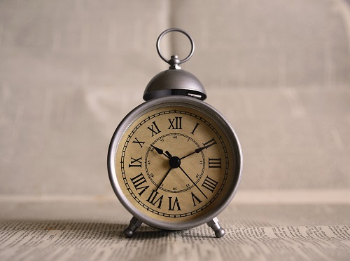 How to Add an Hour to Every Day: 5 Timesaving Tricks