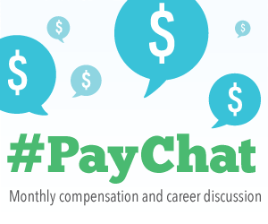 #PayChat: Land Your Dream Job!