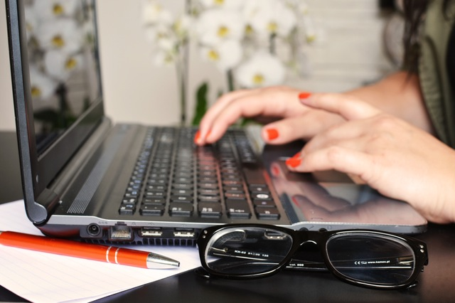 The Top 10 Employers for Work-From-Home Jobs