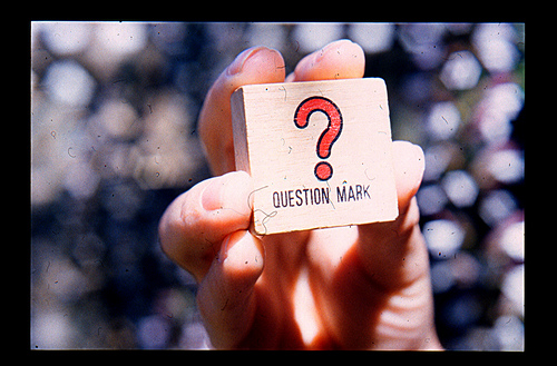 7 Killer Interview Questions Managers Should Ask Prospective Hires
