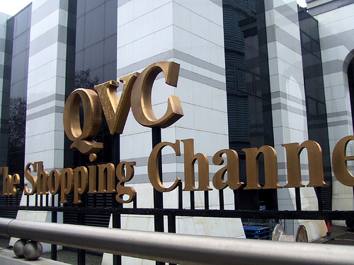 Get a Glamorous Job at QVC: Host Salaries and More